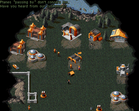 Brothers in arms command and conquer wiki fandom powered by wikia malvernweather Gallery