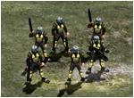 Infanterietrupp