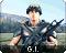 RA2 GI Icons