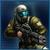 TW GDI RifleSquad ico