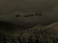 FS Cyborg Reaper cutscene 3