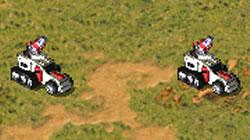 File:FlakTrack RA2 Game1.jpg