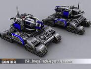 Omega-render