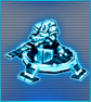 Lancer Platform Unit Icon