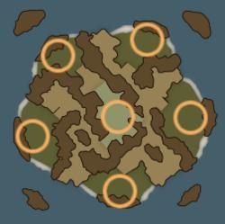 Apocalypse Mountain