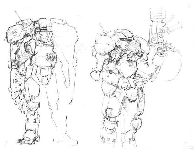 File:CNCTD Early Powersuit sketch.jpg
