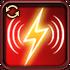 RA3 Electro Magnetic Disruptors Icons