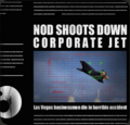 CNCTS Install Las Vegas Plane Shot Down.png
