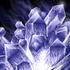 CNCTW Blue Tiberium Cameo