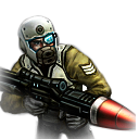 File:CNCTW Missile Squad Cameo.png