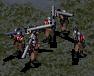 RA2 Flak Trooper