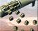 Gen1 Cluster Mine Icons