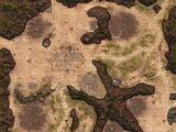 Skirmish Maps (Kanes Wrath)