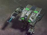 Titan Mk. II (Tiberian Twilight)