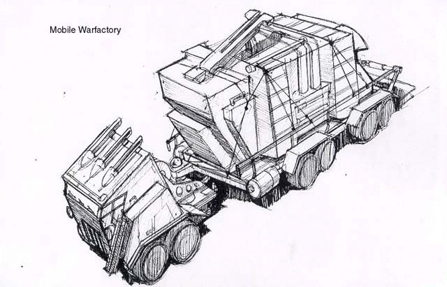 File:CNCFS Mobile War Factory Concept Art.jpg