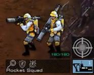 EU Rocket Squad 01