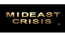 Logo MideastCrisis