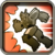 RA3 Bullrush Icons