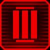 File:TT Nod Tier 3 Tech.png