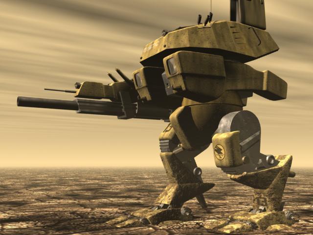 File:CNCTS Titan Render Side.jpg