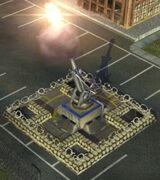 Firebase (Generals)