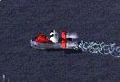 RA2 Hydrofoil