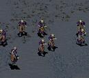 Yuri clone