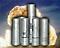 File:ZH Neutron Shells Icons.png