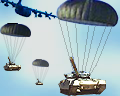 File:ZH Tank Drop 3 Icons.png