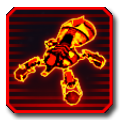 File:CNC4 Spider Tank Cameo.png