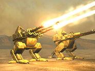 Juggernaut 2030 01