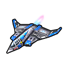 RAM Sprite A Apollo