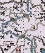 Близ Торуни