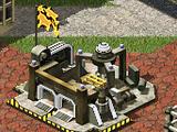 Tech Machine Shop