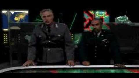 Command & Conquer Red Alert allies 4