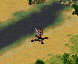 FlakCannon RA2 Game1
