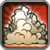 RA3 Smoke Bombs Icons