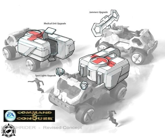 File:CNCT Roughrider Concept Art.jpg
