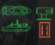 TD Gunboat Blueprint
