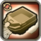 RA3 Collect Ore Icons