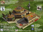 Generals-China-CommandCenter
