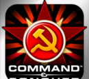 Imperial warrior (Red Alert iPhone)