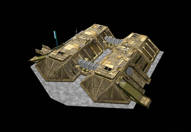 File:Barracks TS 01.jpg
