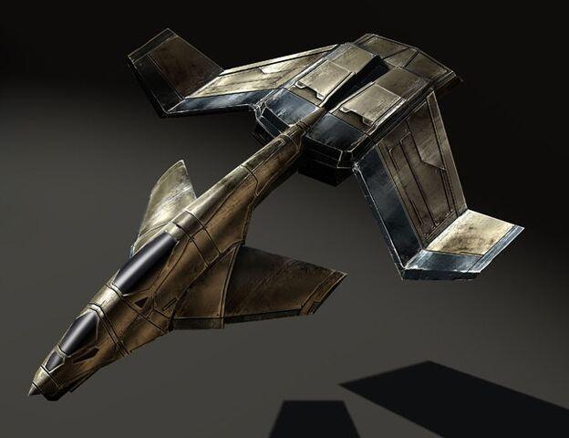 File:Firehawk CC3 DevRend1.jpg
