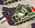 File:Gen1 Battlemaster Icons.png