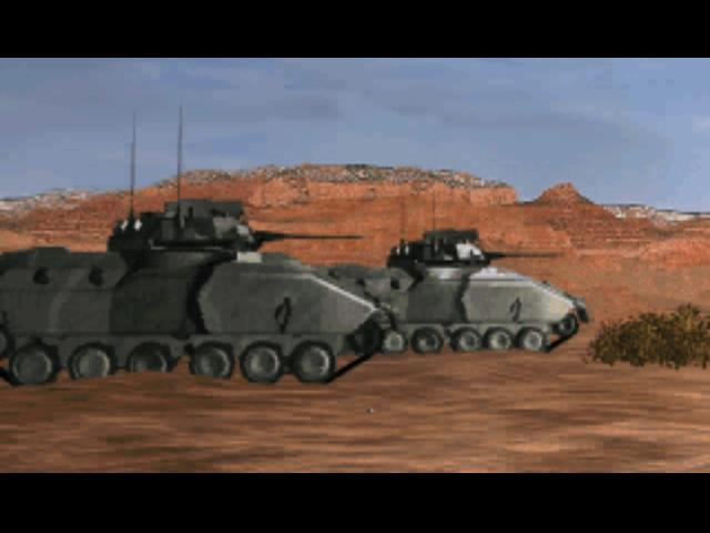 File:Light Tanks.JPG