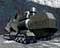 RA2 Alpha Soviet MCV Icons