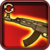 RA3 Assault Rifle Icons