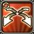 RA3 Empire Unpack Icons