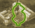 ZH Supply Lines Icons